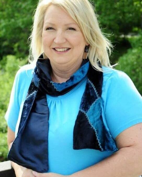 WHR #7 : Debbie Peck – Social Media Manager