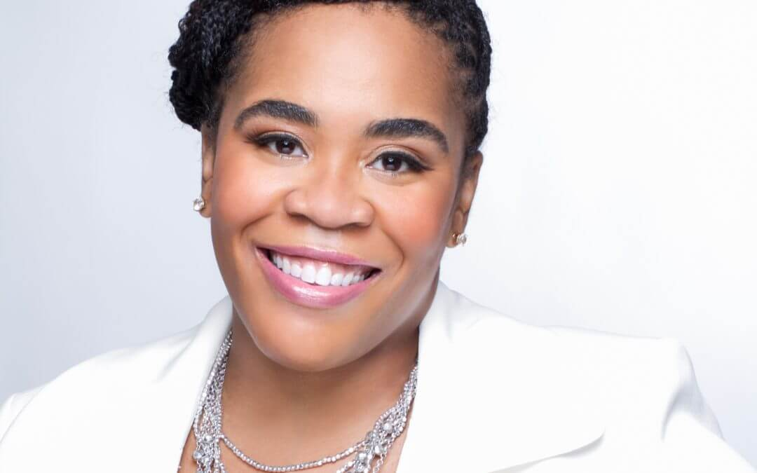 WHR #66 : Cornelia Shipley – Leadership Development Strategist