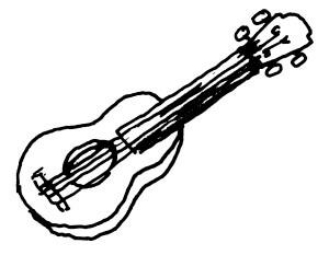instrument-clip-art-biy7LBkiL