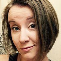 WHR #42 : Lisa Mitchell – Faux Ferocity