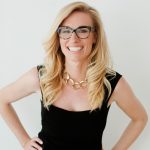 Caroline Balinska Smart Franchise Marketing chat4