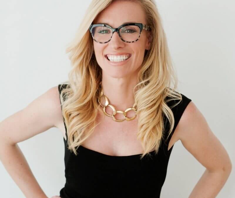 WHR #43 : Caroline Balinska – ecommerce Marketing Specialist