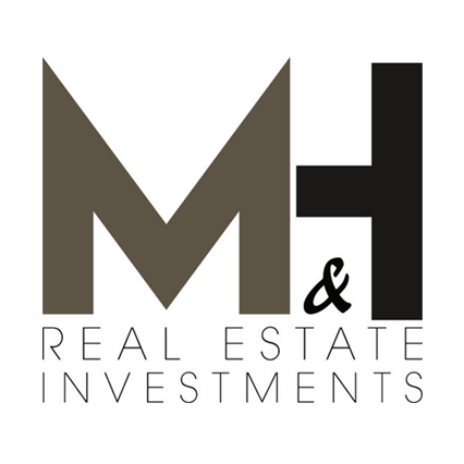 WHR #75 : Tyler Hassman & Bailey Mosiman – Real Estate